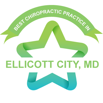 Best doctor of Elliot City